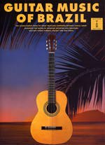 Antonio Carlos Jobim for Guitar Tab