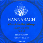 HANNABACH/Pure Gold Plated High Tension (4)