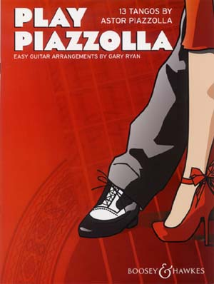 Play Piazzolla/Ryan